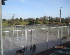 A Bed, Bath & Biscuit - Dog Grooming & Boarding Kennels - Curraghleagh, Ballymacoda, Youghal, Co. Cork, Ireland